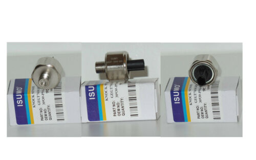 OE Spec Knock Sensor Fit Acura RDX RSX TSX Honda Accord Civic CR-V Element