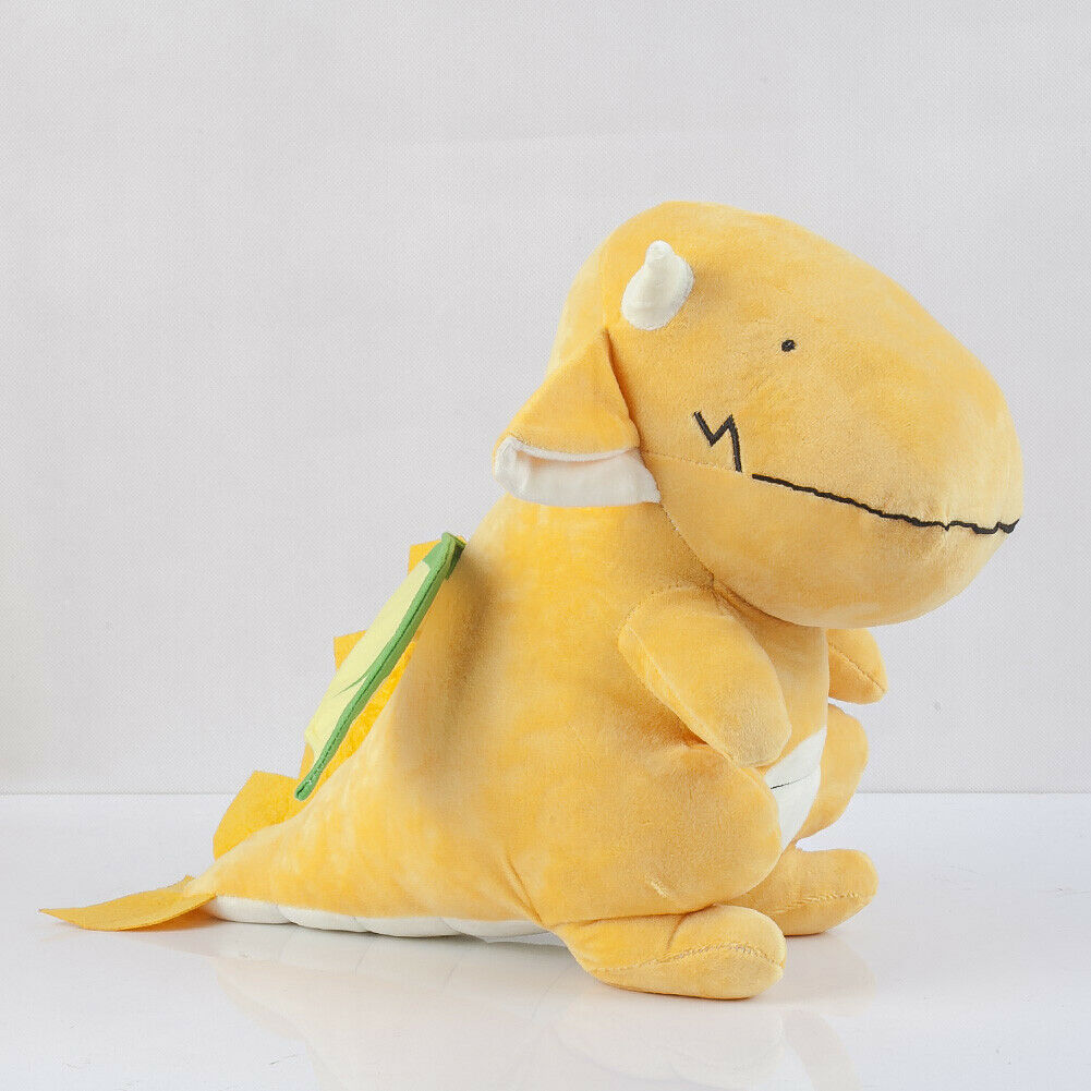 Isao Plush From Miira No Kaikata How To Keep A Mummy Stuffed Toys Gift 10 Inch For Sale Online Ebay How to keep a mummy and rupaul's drag race all. how to keep a mummy miira no kaikata isao plush doll plushie stuffed toy 10