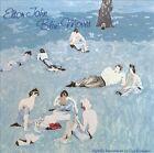 Blue Moves by Elton John (CD, Jun-1996, 2 Discs, Universal/Rocket)