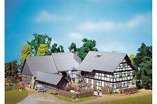Faller 130370 HO 1/87 Ferme - Farm