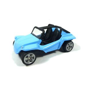Siku 1057 Buggy azul claro maqueta de coche nuevo ° blister