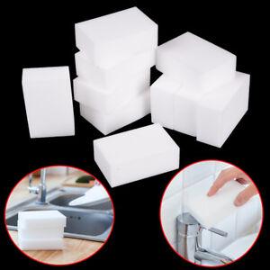 10pcs-Super-Clean-Multi-functional-Magic-Sponge-Eraser-Cleaner-Sponge-Tool-O