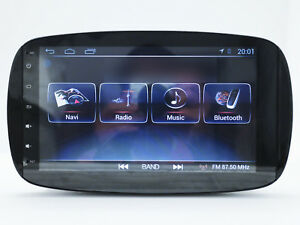 Multimedia-Monitor-Navigation-System-Android-Stereo-For-Smart-Car-Fortwo-453