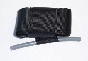 RV Awning Pull Strap | eBay