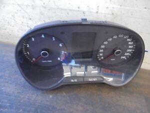 velocimetro-cuadro-de-instrumentos-VW-Polo-6R-6R0920860L-1-2-44kW-CGP-CGPB-1522