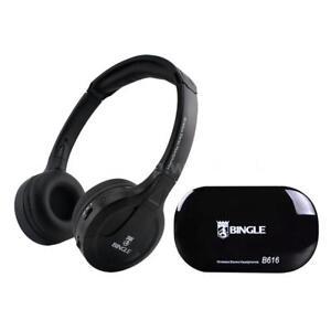 Wireless-Stereo-Headphone-Headset-Earphone-FM-Radio-Transmitter-For-MP3-PC-TV