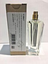 L'HEURE DIAPHANE VIII Les Heures de CARTIER Perfume EDT 2.5 oz UNBOX as Pic