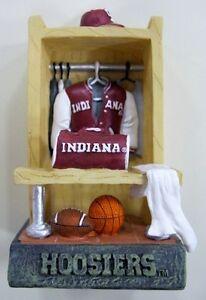 Indiana-University-Hoosiers-Ceramic-Locker-Figurine-by-Talegaters