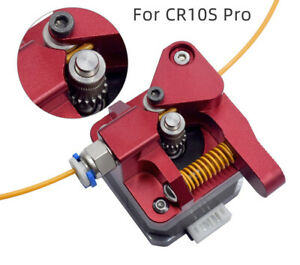 BZ-CR10-Aluminum-Alloy-Metal-Extruder-Kit-For-Creality-CR-10-CR-10S-Pro-Ender-3