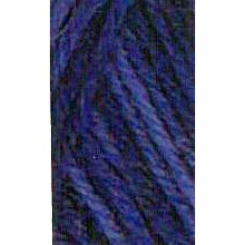 Calcetines lana 4 fädig color 100g lavable FB 184 mar color Schachenmayr