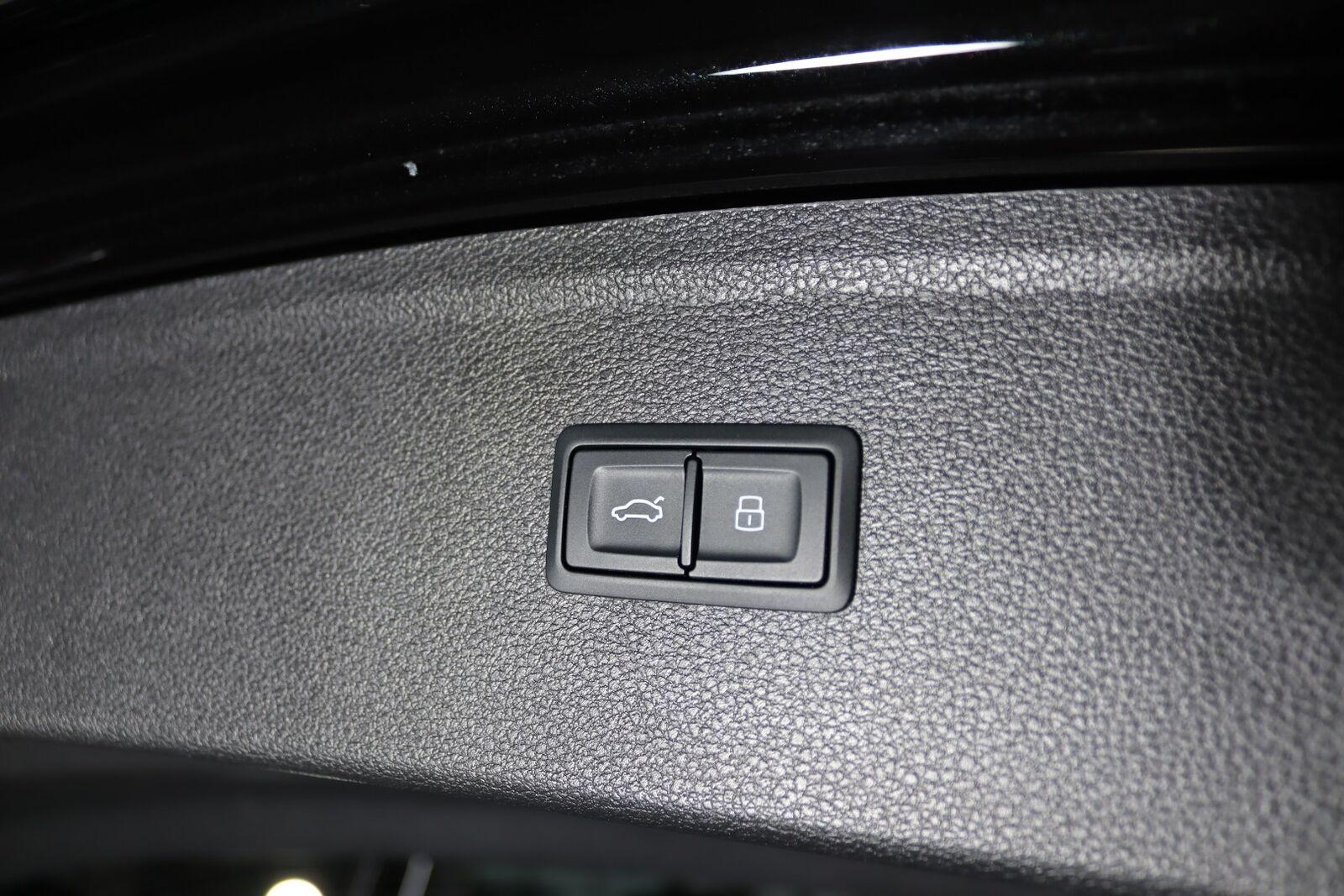 Audi SQ5 3,0 TFSi quattro Tiptr. - billede 10