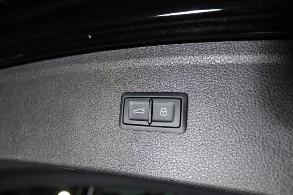 Audi SQ5 3,0 TFSi quattro Tiptr. billede 10