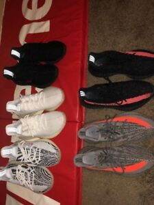 650415230181 V2 Boost Taille Collection Yeezy 10 350 xYHECnwq