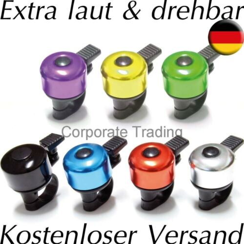 Bicycle Bell Bike Bell Bicycle Bell Bell Clamp Womens MTB Wheel