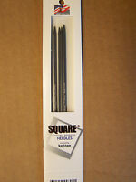 Kollage Square Dpn Knitting Needles Double Point 7