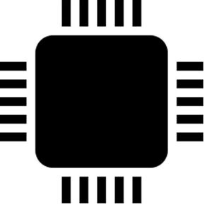 Programmed EC MIO Super IO Chip for Acer Aspire E5-772G Brook_BH - Berlin, Deutschland - Programmed EC MIO Super IO Chip for Acer Aspire E5-772G Brook_BH - Berlin, Deutschland