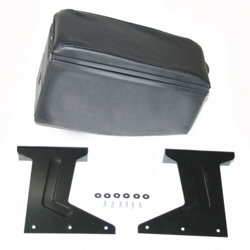 Armrest For Ford Connect Courier Puma S-Max Beat Fiesta V Cougar C-Max Courier