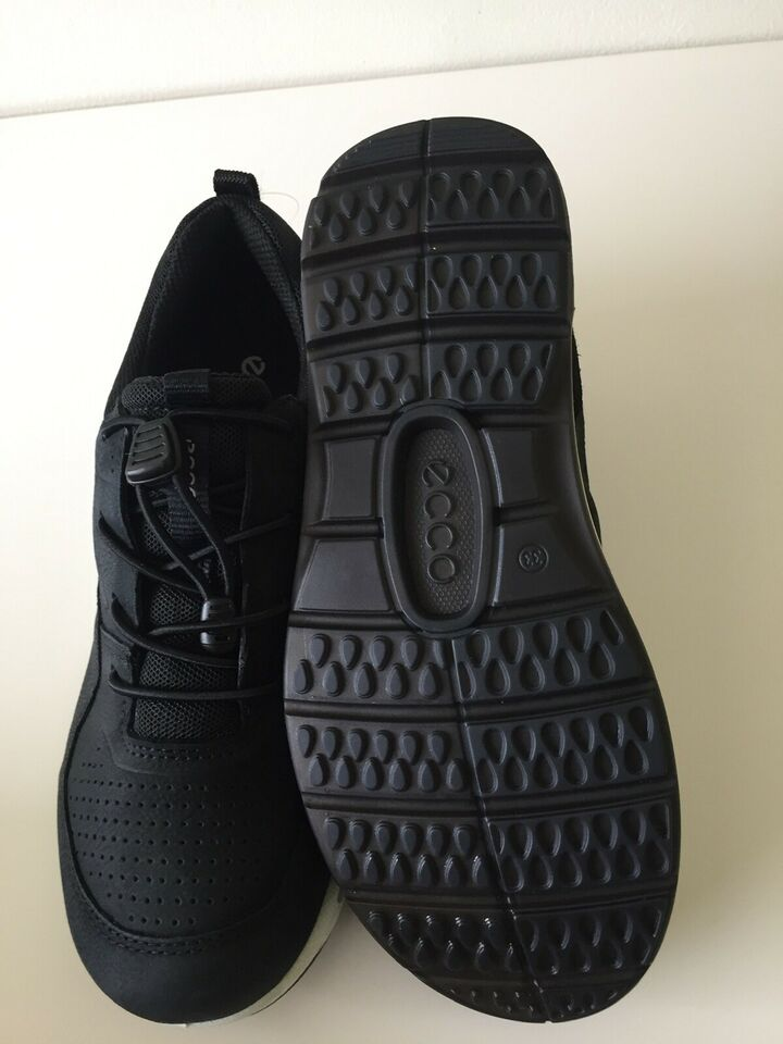 Sneakers, str. 33, Ecco
