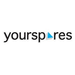 yourspares-shop