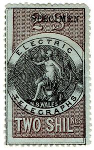 I-B-CK-Australia-Telegraphs-NSW-Electric-Telegraphs-2