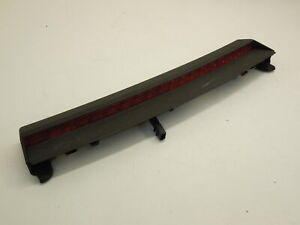 Audi TT 8N Coupe High Level Third LED Brake Light #14 8N8945097A