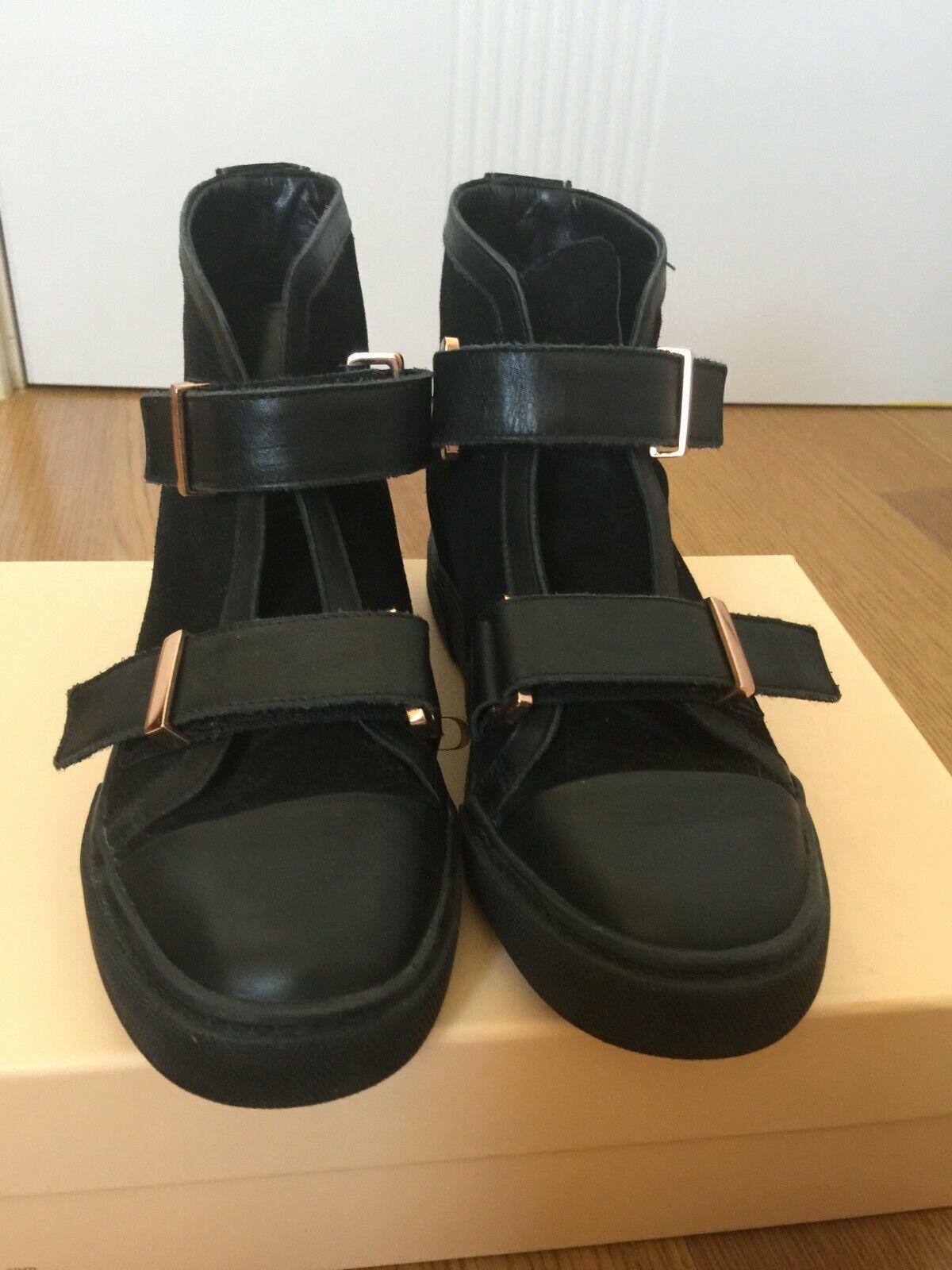 Dimensione delle scarpe da  ginnastica femminile 6  sport caldi
