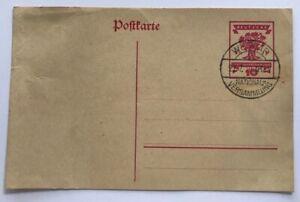 Ganzsache-mit-Sonderstempel-Weimar-Nationalversammlung-27-7-19-nicht-gelaufen