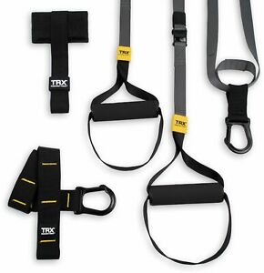 TRX-Fit-System-Suspension-Trainer-Black-Gray-Yellow