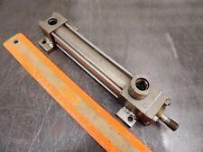 Hydro Line Hl Cylinder Actuator Hydraulic B 5 1 S N N 1 1 X 1 X 45