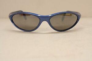 84fcff89e3a Image is loading New-Bolle-Polarized-Sunglasses-Hamm-Blue-54075