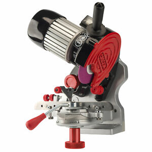 Oregon-410-120-Bench-or-Wall-Mounted-Saw-Chain-Grinder