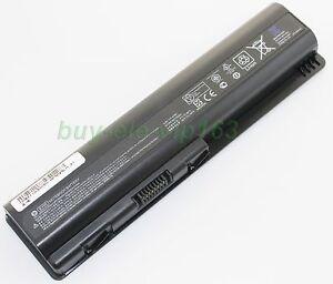 Genuine-Original-Battery-For-HP-Pavilion-dv4-2000-G61-G70-HSTNN-W50C-HSTNN-CB72