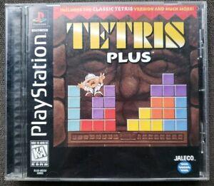 Tetris-Plus-Sony-PlayStation-1-1996