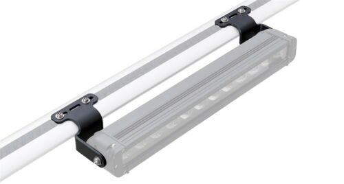 43174 VA and HD LED Light Brackets