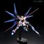 thumbnail 7 - Bandai - Gundam S Destiny - RG 14 1/144 ZGMF-X20A Strike Freedom Gundam