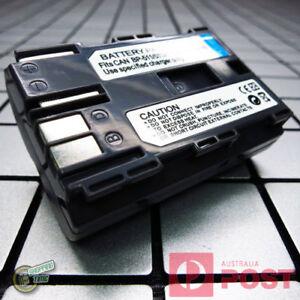 BP-508-511-511A-512-514-Battery-for-Canon-MVX2i-MVX3i-MVXli-ZR25MC-ZR30-ZR30MC