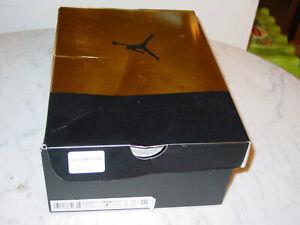 Details about Nike Air Jordan Retro 6