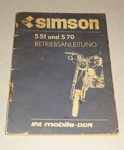 Betriebsanleitung-Handbuch-Simson-S-51-S-70-Mokick-Stand-04-1985