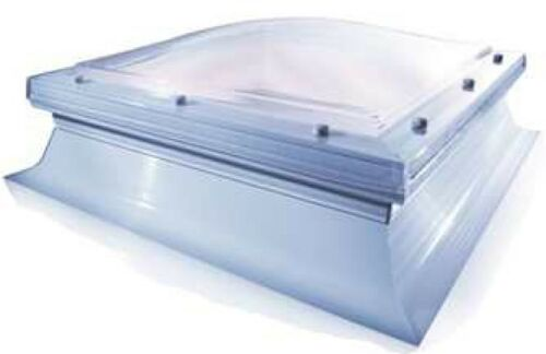 for Flat Roof Mardome Roof Light Upstand Roof Dome Trade Dome
