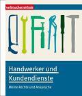 Handwerker und Kundendienste von Otto N. Bretzinger (2012, Taschenbuch)