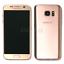Samsung-Galaxy-S7-32GB-Smartphone-5-1-Zoll-Android-Handy-Ohne-Simlock-Grade-B Indexbild 10