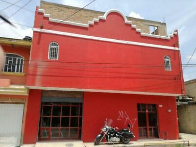 Local en Venta en La Palmira