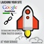 SEO-Backlinks-Boost-Your-Seo-With-Trusted-Sources-For-High-Google-Authority thumbnail 1