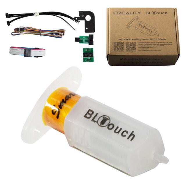 OEM Creality BLTouch V3 Auto Bed Leveling Sensor Kit for CR-10 S4 S5 Ender 3 Pro