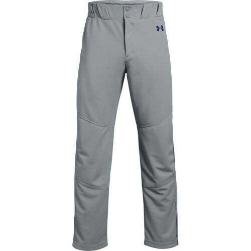 Under Armour Men/'s Utility Relaxed Piped Baseball Pant