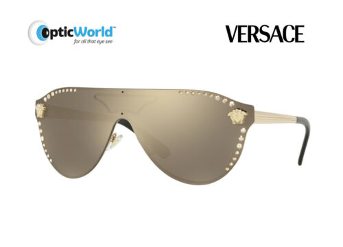 All Colours Designer Sunglasses with Case Versace VE2161B