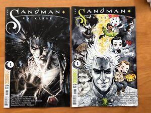 Sandman-Universe-1-Jill-Thompson-Cover-Jim-Lee-Variant-DC-2018-NM