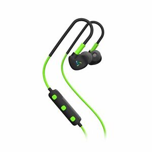 Syska H13 Bluetooth Headset earphone with mic