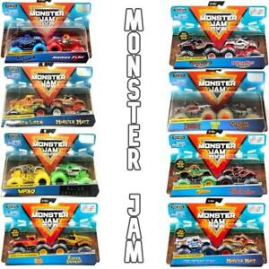 Camiones-Monster-Jam-2-paquetes-de-elige-tus-favoritos