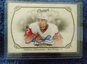 Andreas-Athanasiou-Signed-2015-16-Champs-Rookie-Card-159